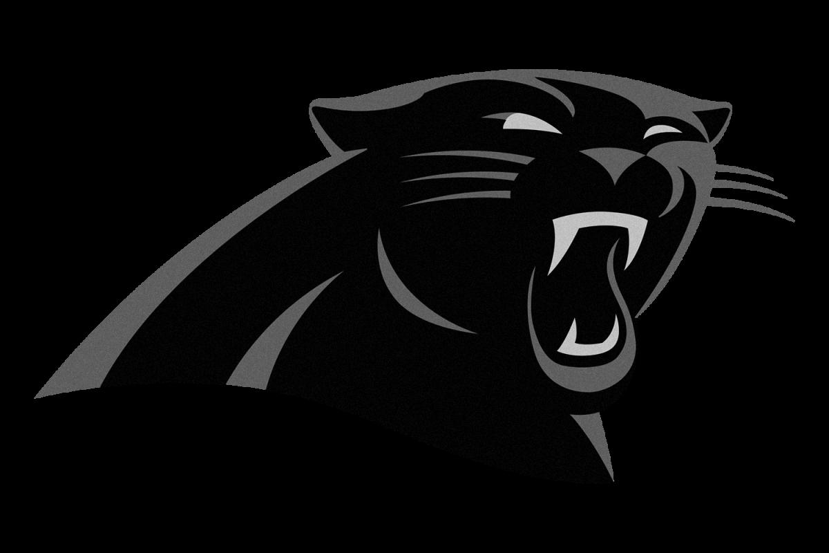 panthers-logo.png