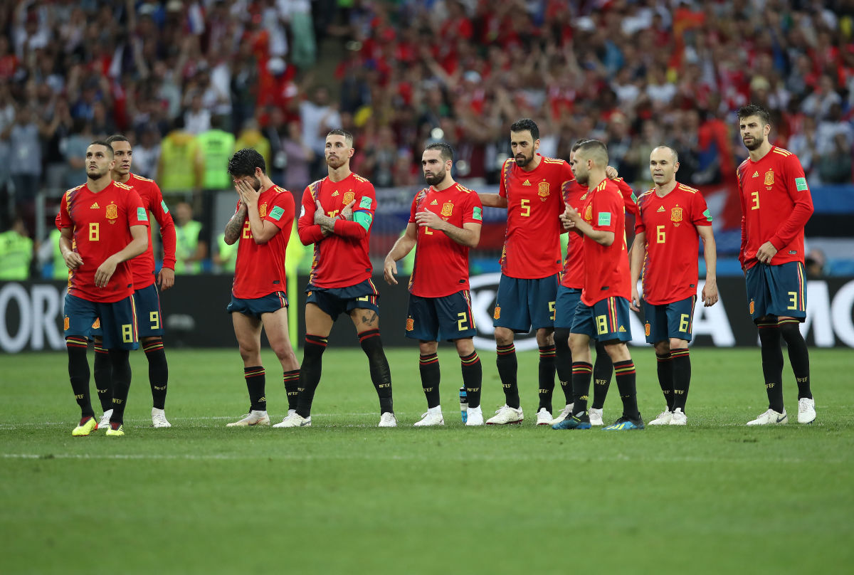 spain-v-russia-round-of-16-2018-fifa-world-cup-russia-5b3b6a653467ac873c000002.jpg