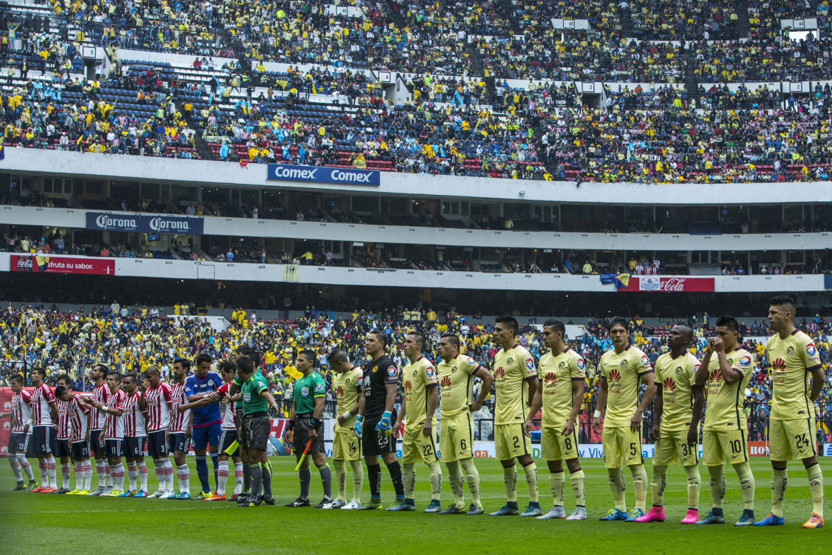 america-v-chivas-apertura-2015-liga-mx-5baea0a814db2f5632000001.jpg