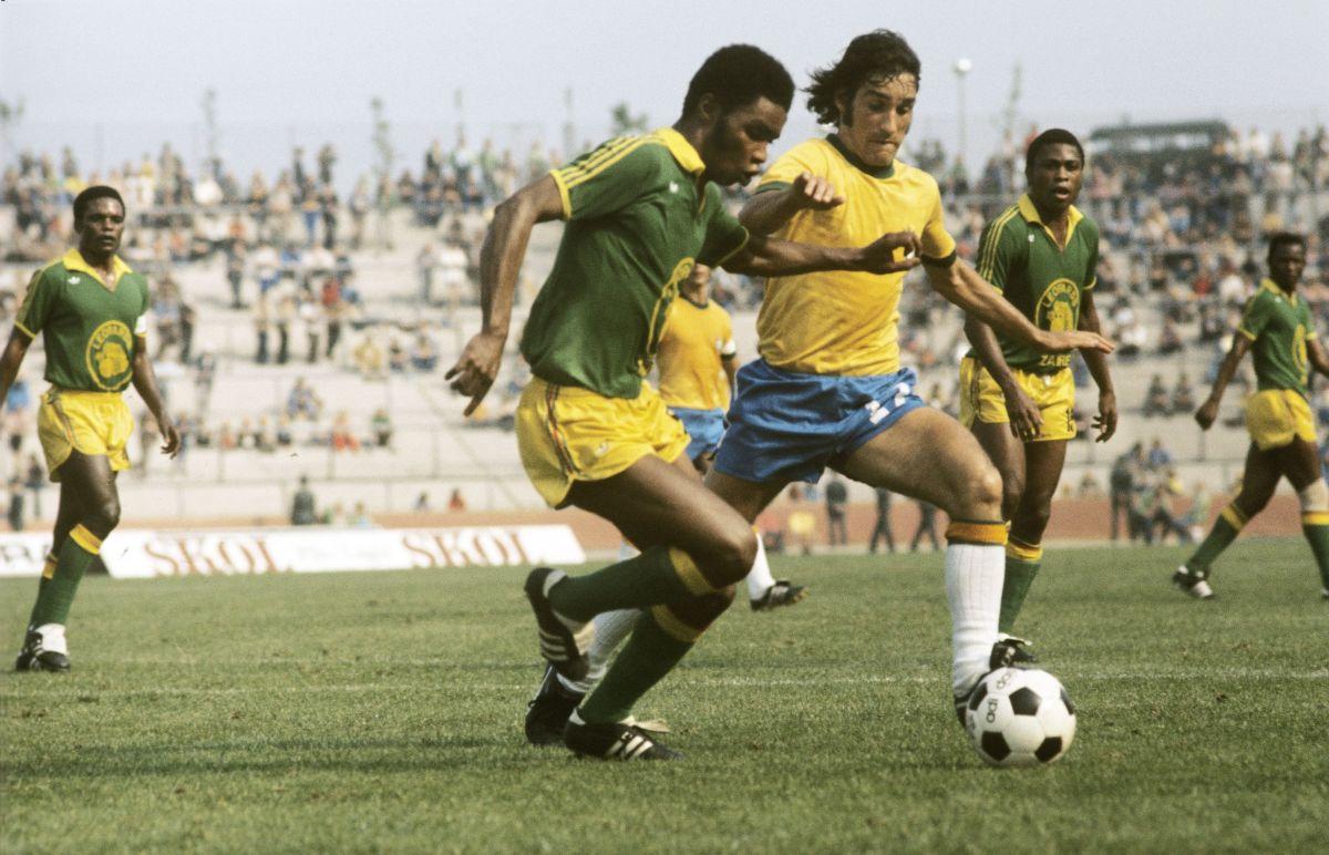 world-cup-zaire-v-brazil-5b3b68e87134f66636000006.jpg