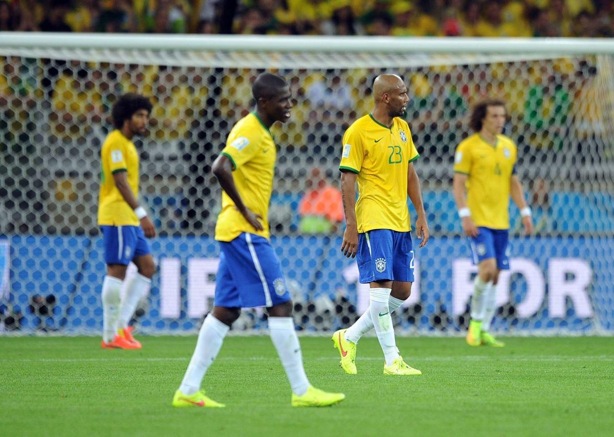 brazil-v-germany-semi-final-2014-fifa-world-cup-brazil-5b3b6b863467ac5737000058.jpg