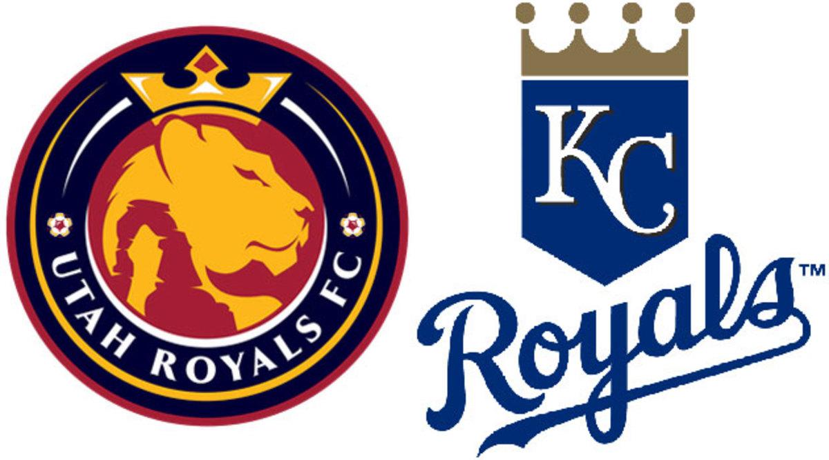 royals-utah-kc-trademark.jpg