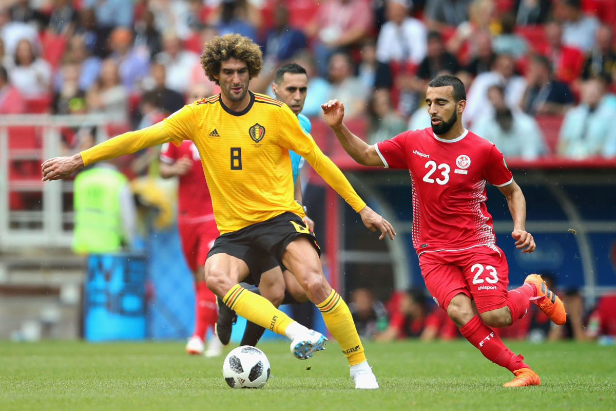belgium-v-tunisia-group-g-2018-fifa-world-cup-russia-5b32483c7134f6d757000005.jpg