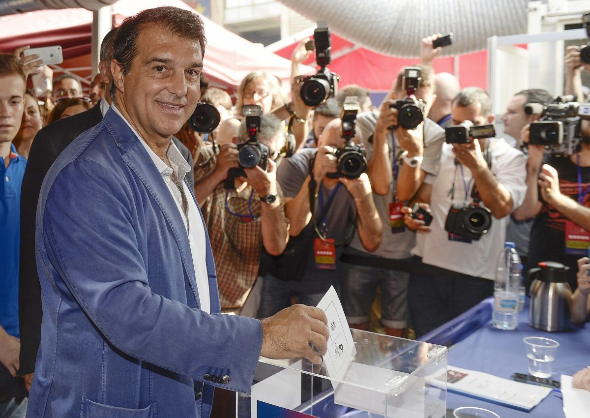 fbl-esp-barcelona-election-5bfd721dc4ce222515000001.jpg