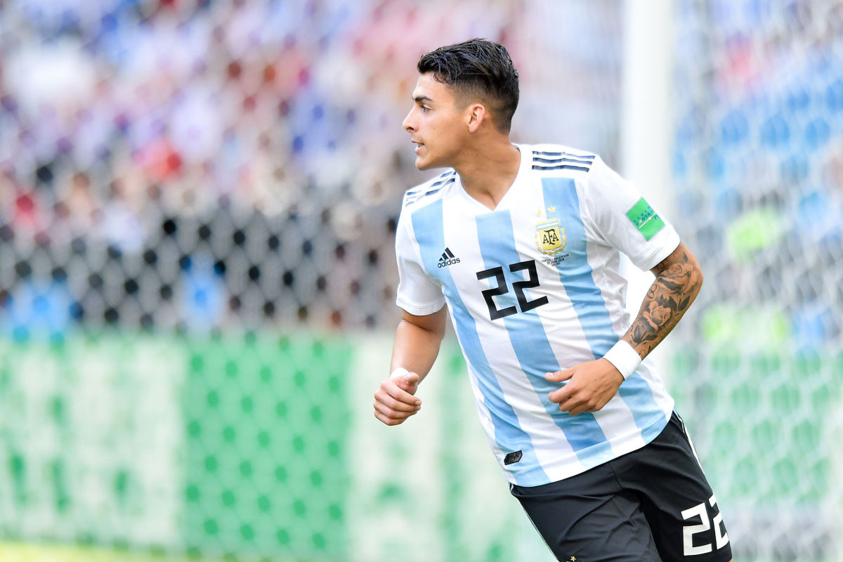 france-v-argentina-round-of-16-2018-fifa-world-cup-russia-5b3c87397134f6c515000059.jpg