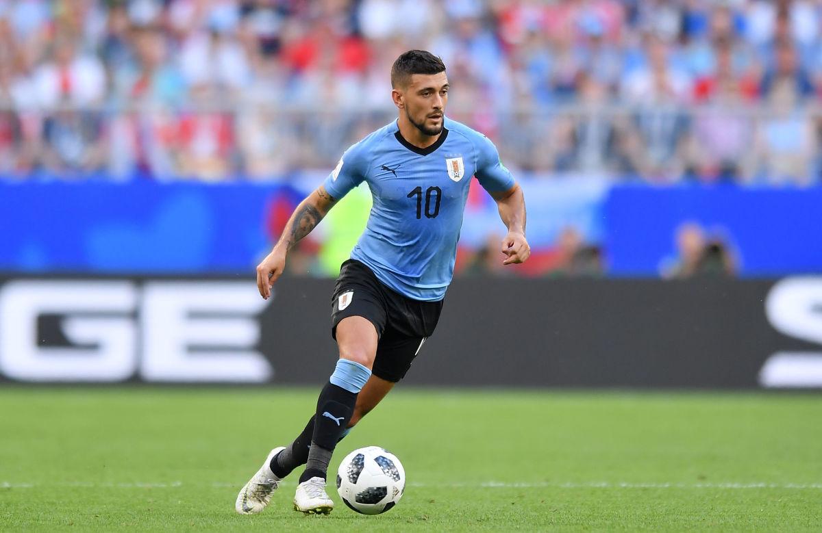 uruguay-v-russia-group-a-2018-fifa-world-cup-russia-5b4db12a42fc339c3e000003.jpg
