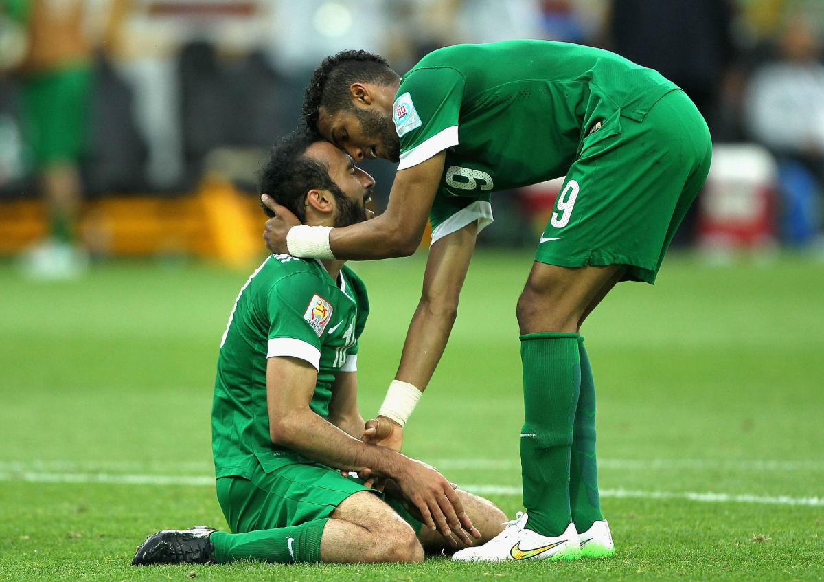 dpr-korea-v-saudi-arabia-2015-asian-cup-5b0e7c9a73f36cfb22000011.jpg