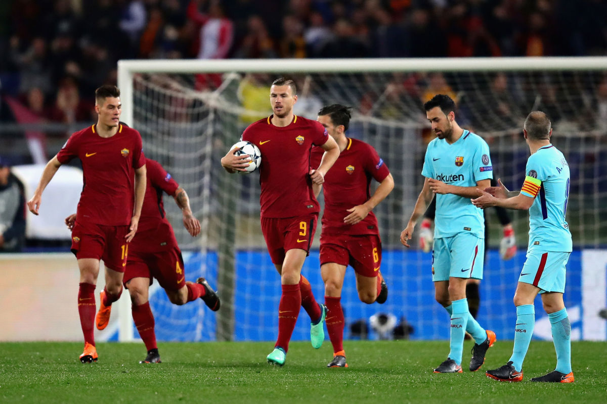 as-roma-v-fc-barcelona-uefa-champions-league-quarter-final-leg-two-5b8703afcf717edfdc00000b.jpg