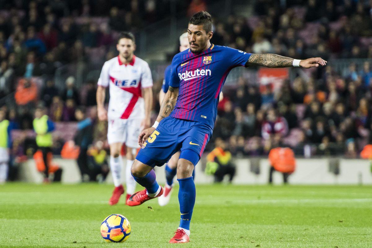 la-liga-2017-18-fc-barcelona-vs-deportivo-alaves-5b38940d73f36cf9a8000031.jpg
