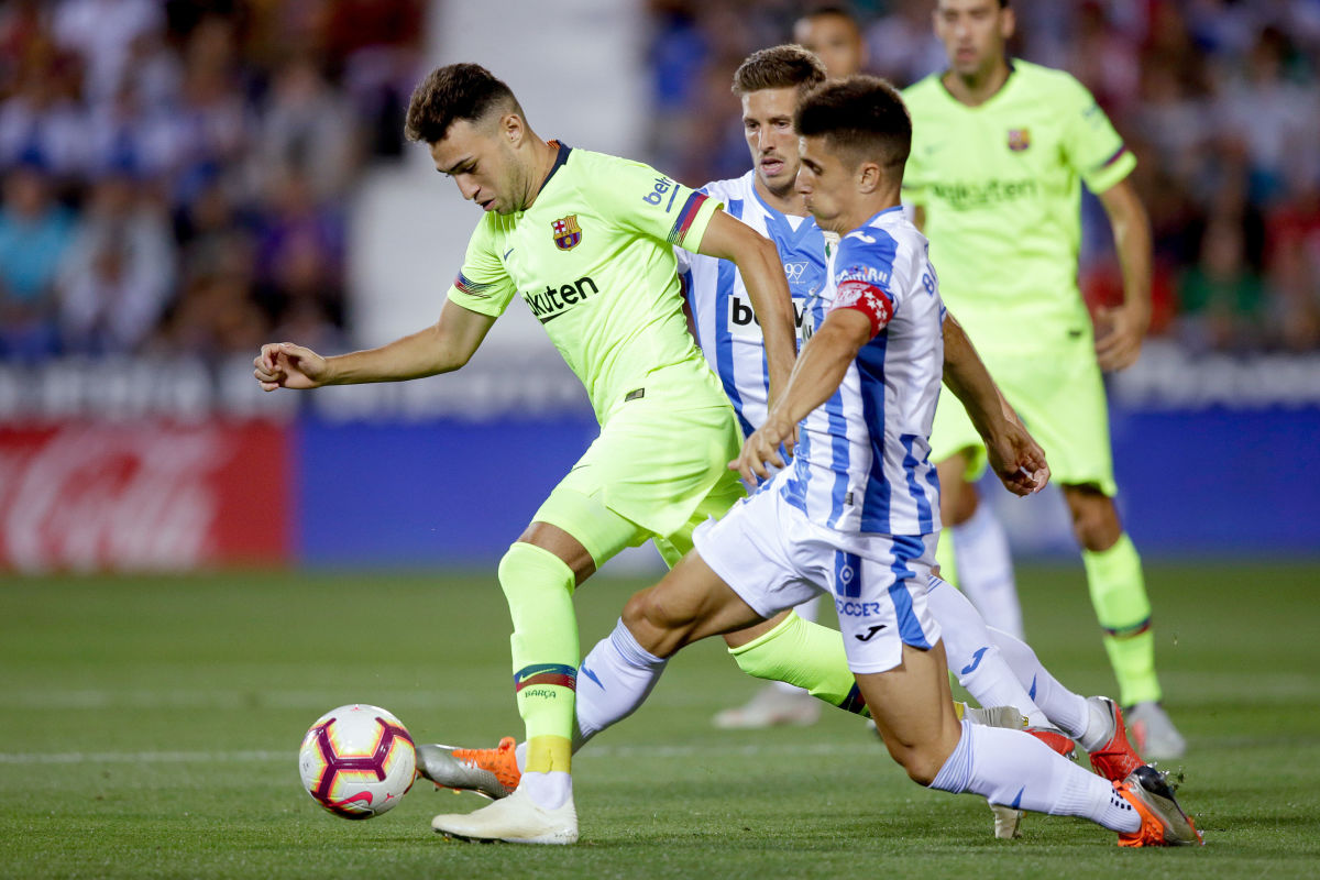 leganes-v-fc-barcelona-la-liga-santander-5babea2ff4d4de973d000014.jpg