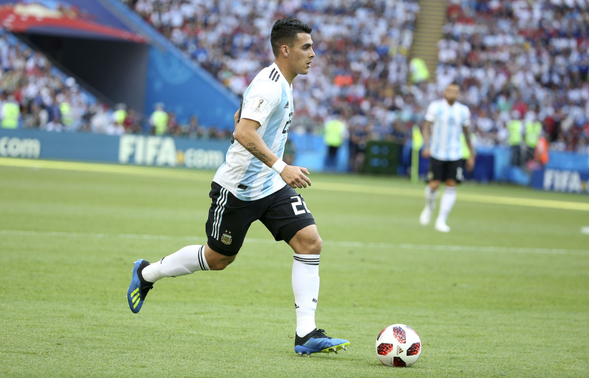 france-v-argentina-round-of-16-2018-fifa-world-cup-russia-5b3c8720347a02f565000001.jpg
