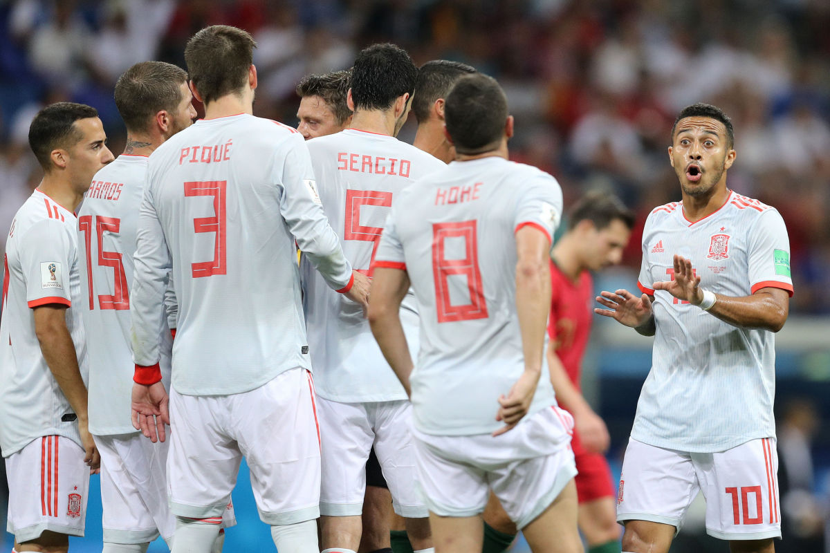 portugal-v-spain-group-b-2018-fifa-world-cup-russia-5b3756d173f36c4188000015.jpg