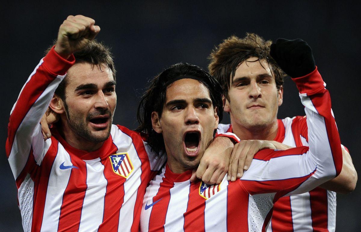 atletico-madrid-s-colombian-midfielder-r-5b0404b6347a0209a7000004.jpg