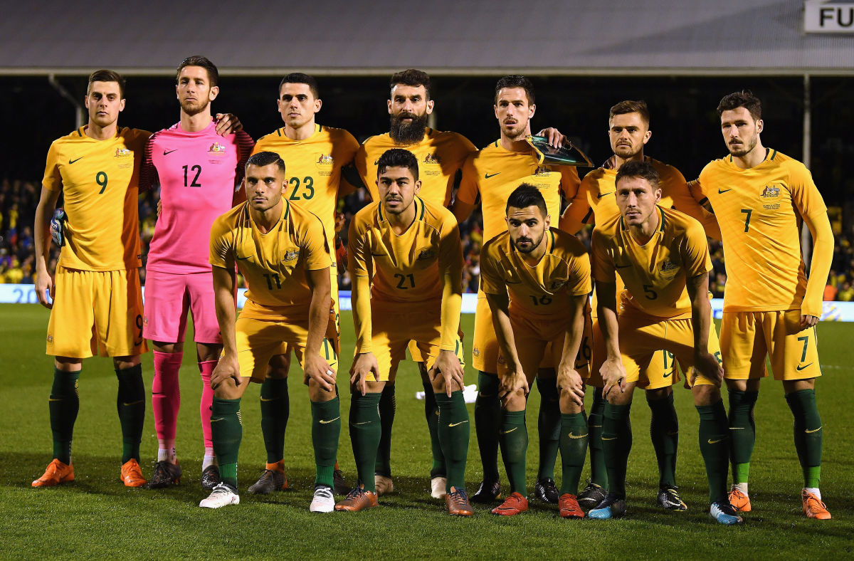 australia-v-colombia-international-friendly-5b0ebf513467ac4768000001.jpg