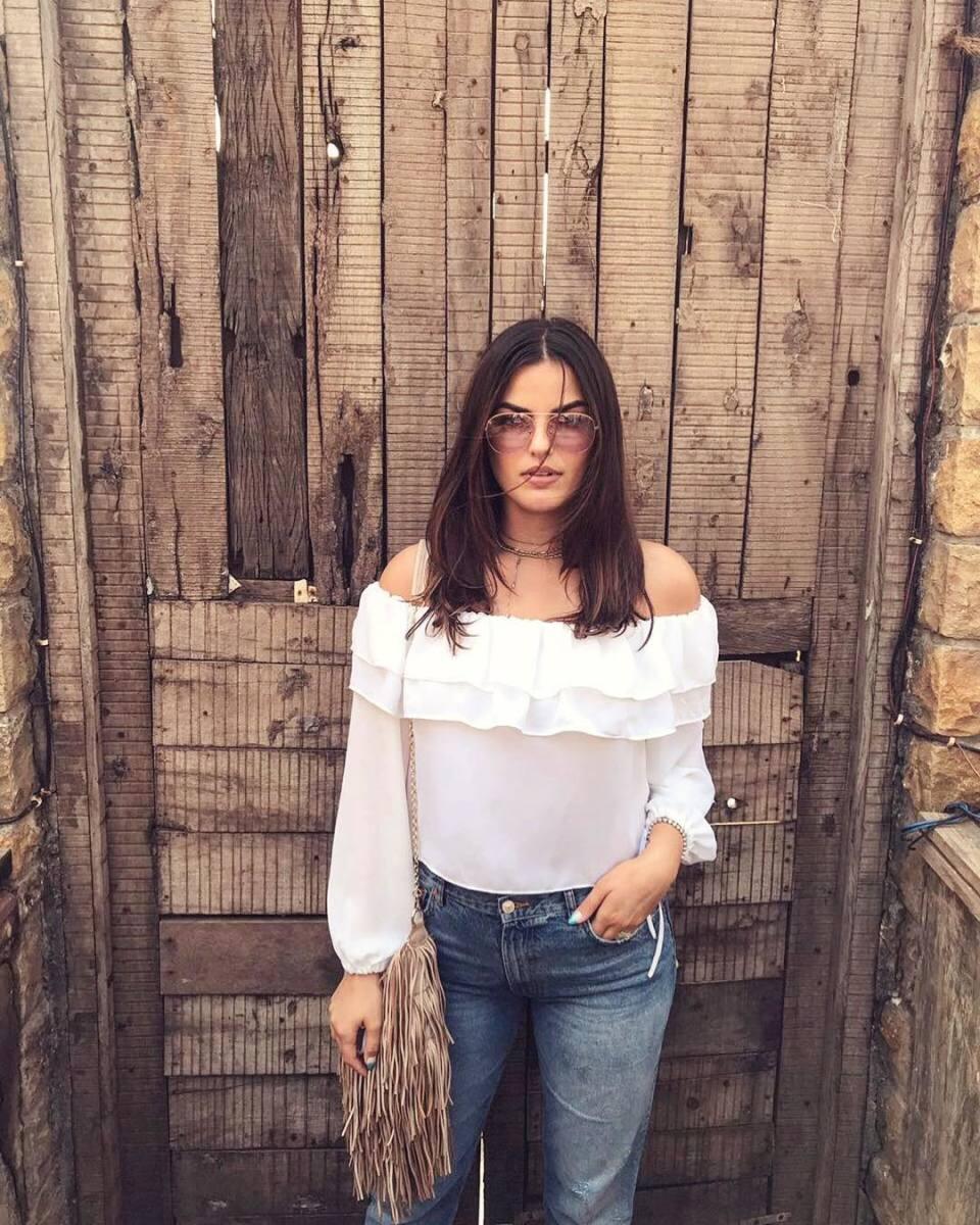 liza-golden-instagram6.jpg