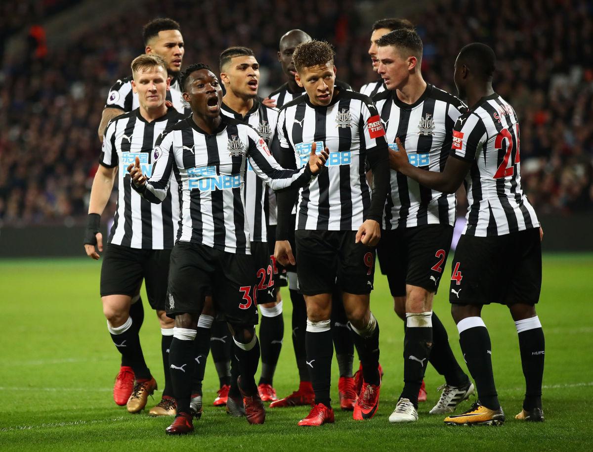 west-ham-united-v-newcastle-united-premier-league-5bfe85869ed25a43f2000003.jpg