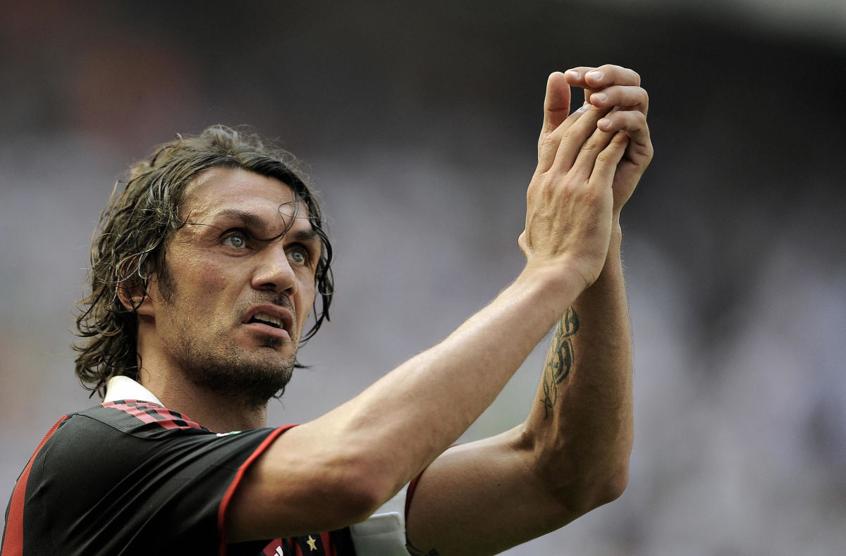ac-milan-s-defender-and-captain-paolo-ma-5b86fd7bcf717e2bfd000001.jpg