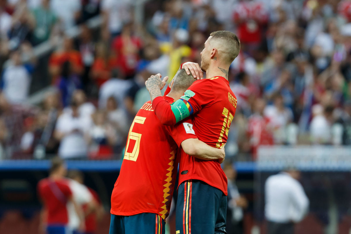 spain-v-russia-fifa-world-cup-2018-5b3b4da47134f6791d00000c.jpg