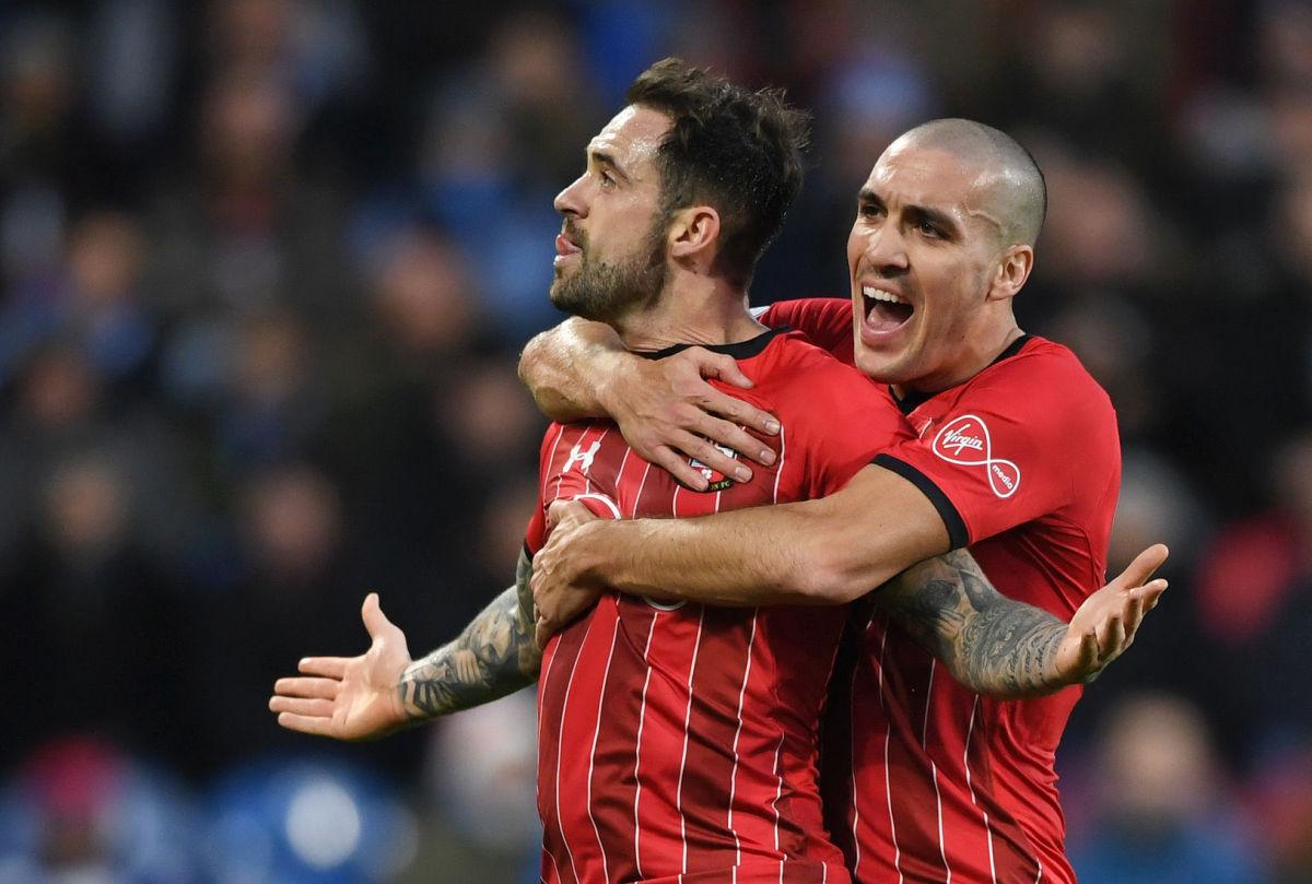 huddersfield-town-v-southampton-fc-premier-league-5c24dcdd1db0893732000001.jpg