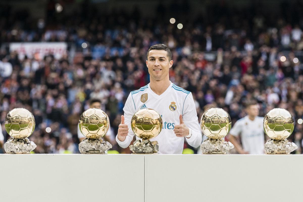 la-liga-2017-18-real-madrid-vs-sevilla-fc-5b3f56837134f62916000007.jpg