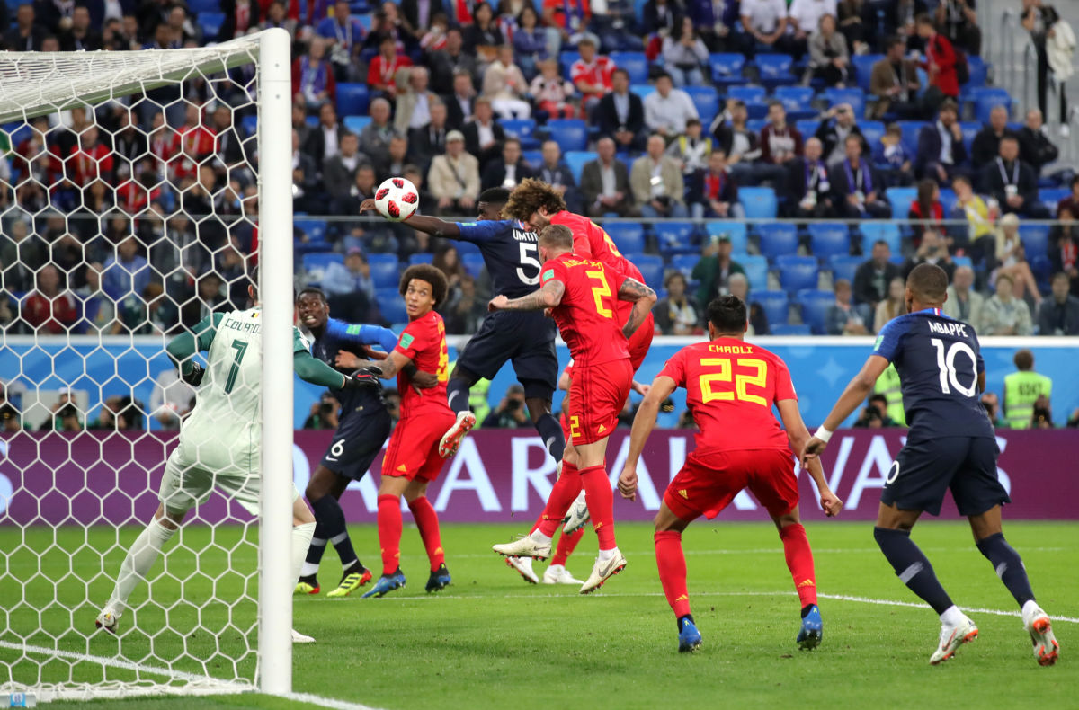 belgium-v-france-semi-final-2018-fifa-world-cup-russia-5b4505fc347a02fab6000002.jpg