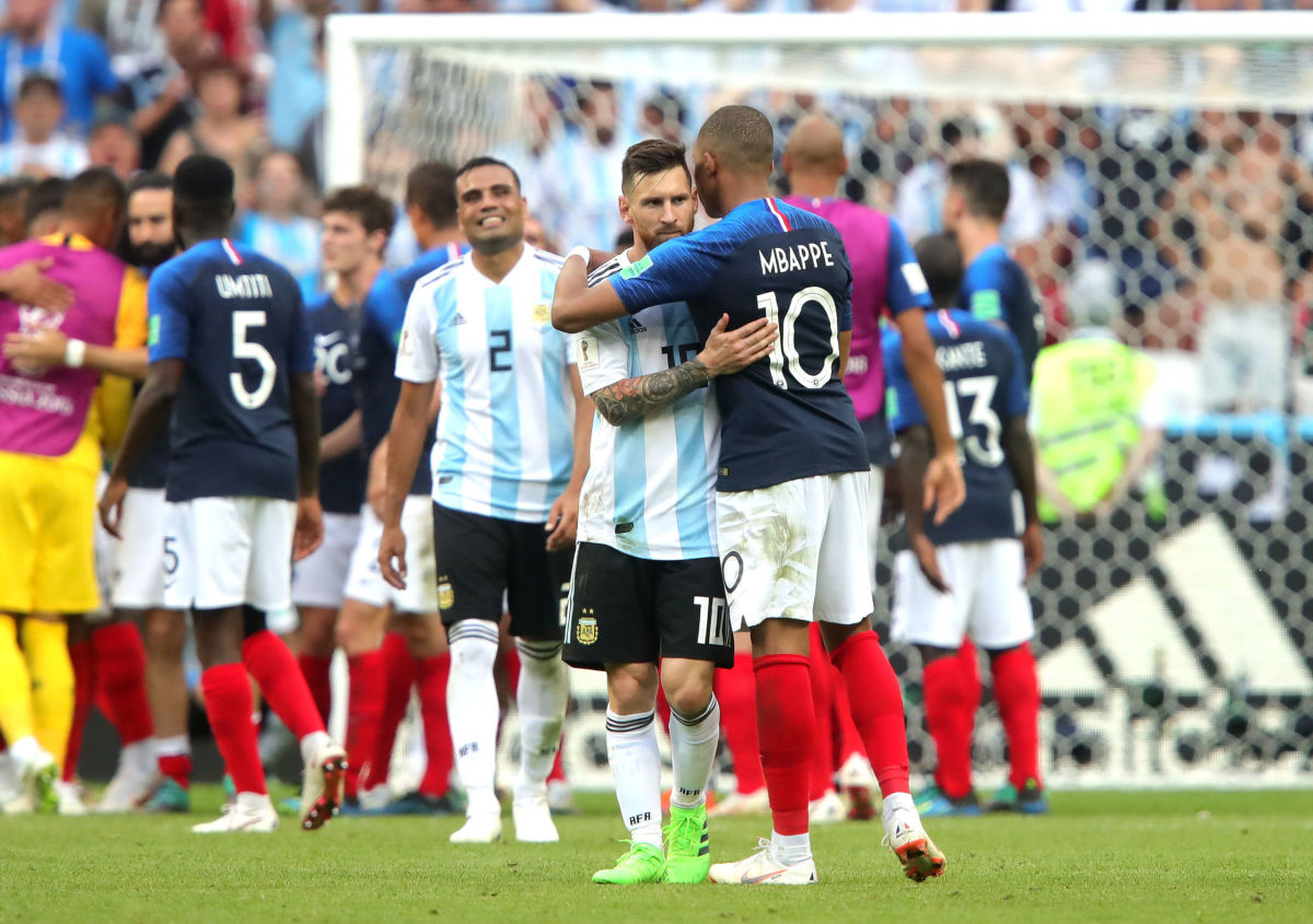 france-v-argentina-round-of-16-2018-fifa-world-cup-russia-5b37c3d9347a02eeaa000001.jpg