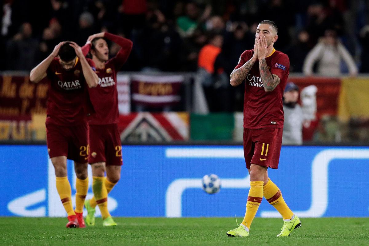 as-roma-v-real-madrid-uefa-champions-league-5bfdb22aa01da58752000010.jpg