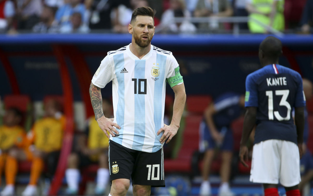 france-v-argentina-round-of-16-2018-fifa-world-cup-russia-5b4ef62b3467acc50f00002e.jpg