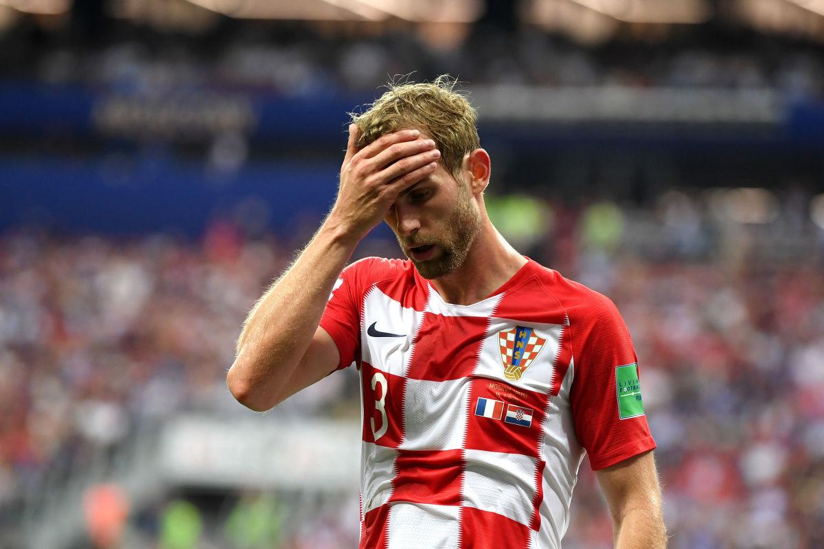 france-v-croatia-2018-fifa-world-cup-russia-final-5b86fc5364138465e3000001.jpg