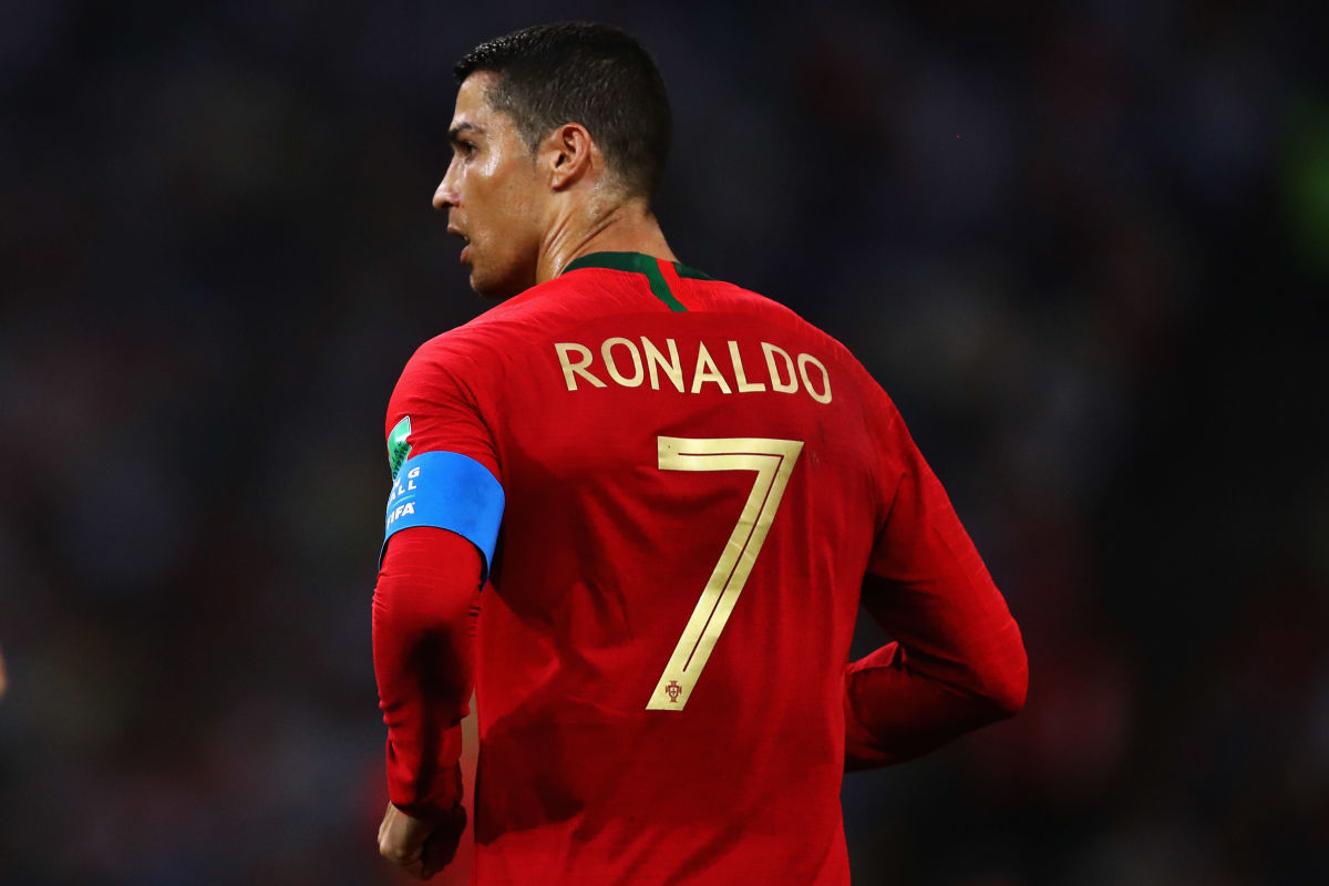 portugal-v-spain-group-b-2018-fifa-world-cup-russia-5b28d4063467ac08cf000025.jpg