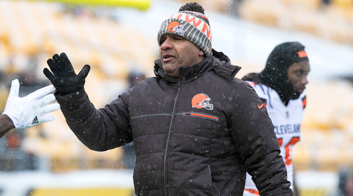 hue-jackson-cleveland-browns-head-coach.jpg