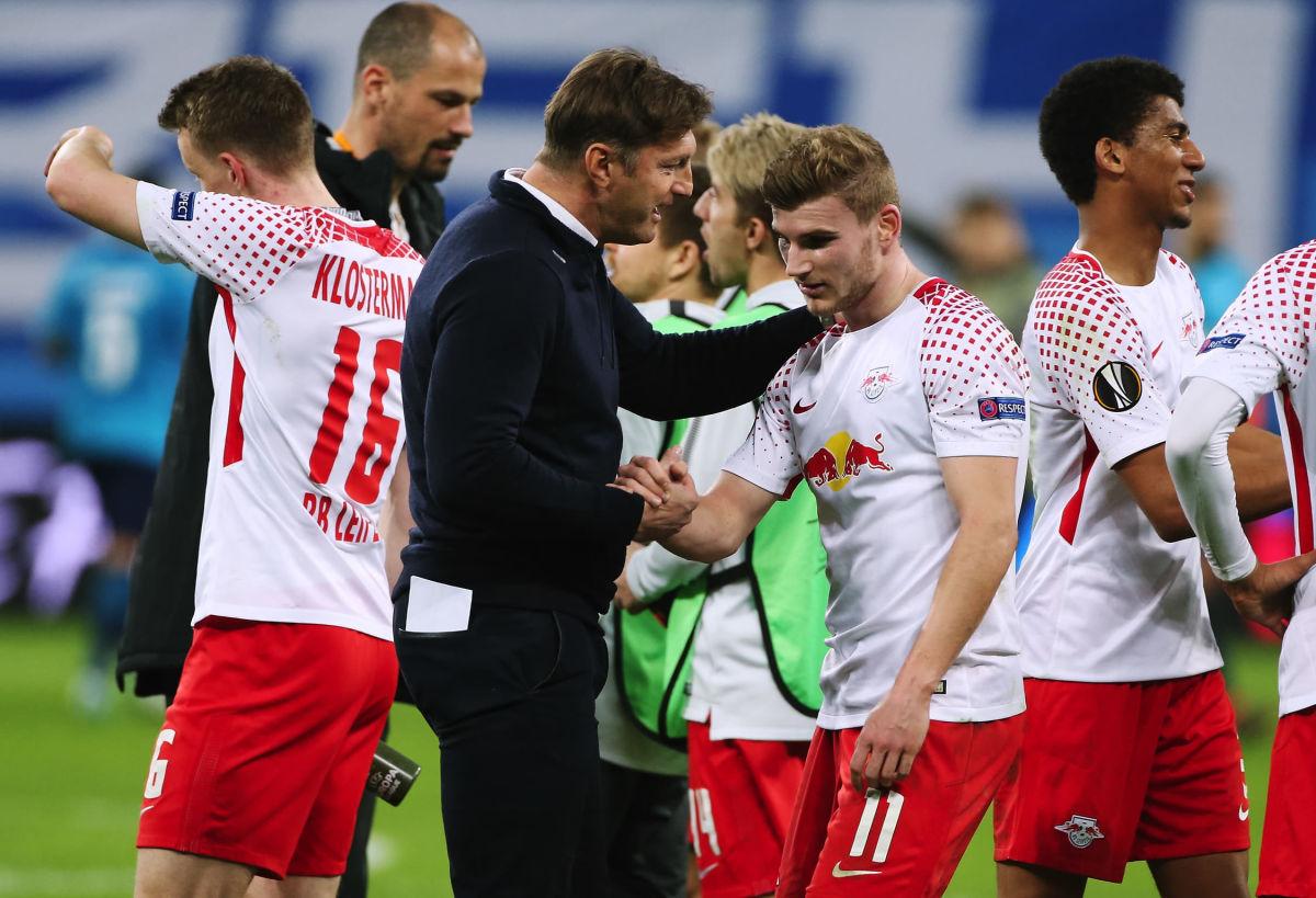 zenit-st-petersburg-v-rb-leipzig-uefa-europa-league-round-of-16-second-leg-5c13daaa8ab1df215f00000a.jpg