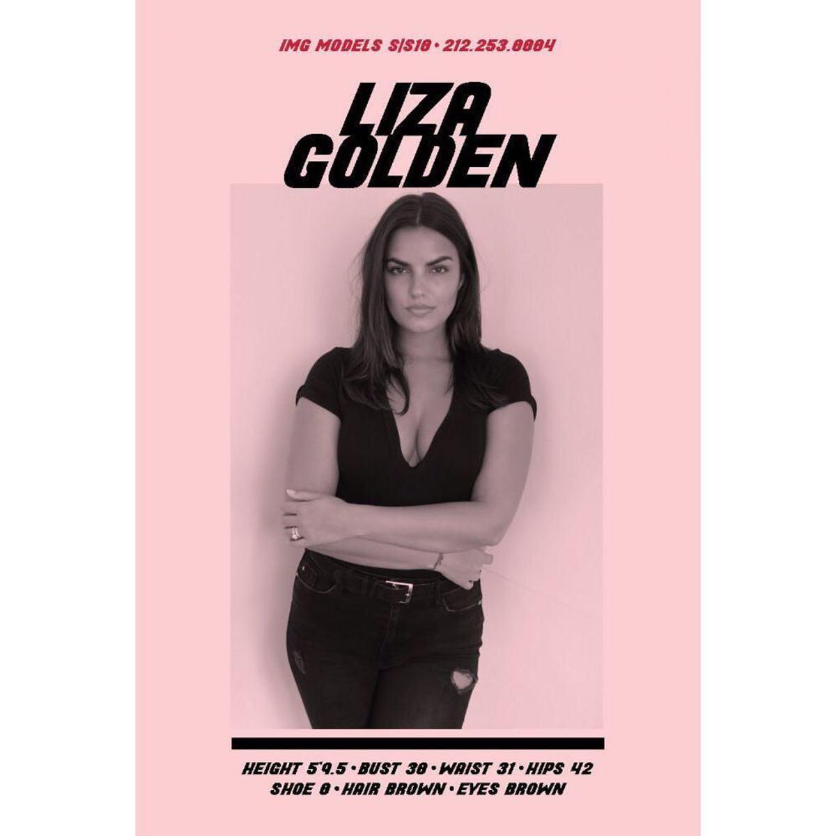 liza-golden-instagram2.jpg