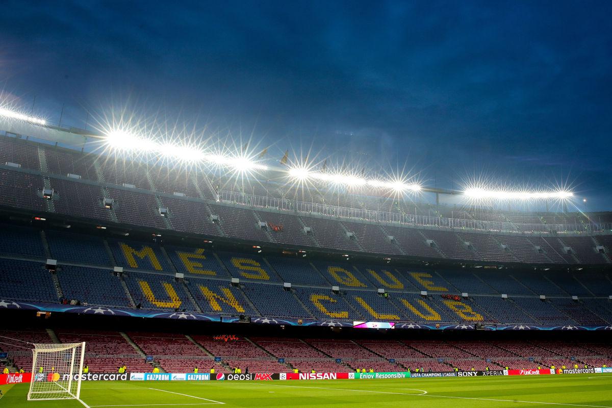 fc-barcelona-v-chelsea-fc-uefa-champions-league-round-of-16-second-leg-5bfd6c51a01da552c0000001.jpg