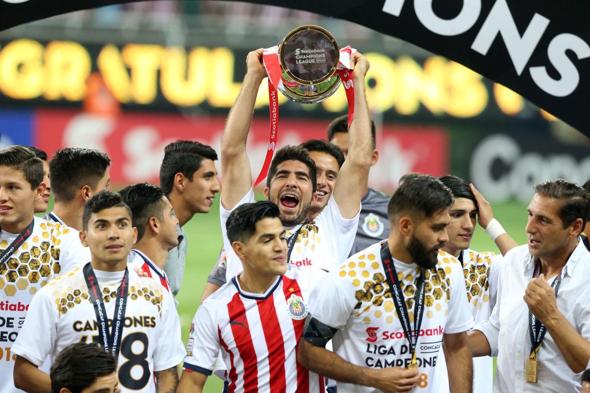 chivas-v-toronto-fc-concacaf-champions-league-2018-final-leg-2-5b05f9f3347a02219f000001.jpg