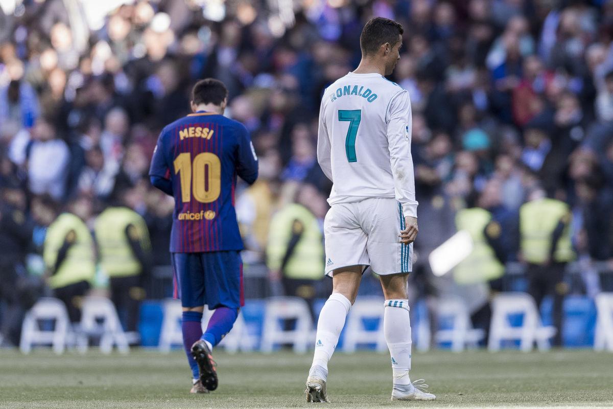 la-liga-2017-18-real-madrid-vs-fc-barcelona-5b4def6a347a021f4a000009.jpg