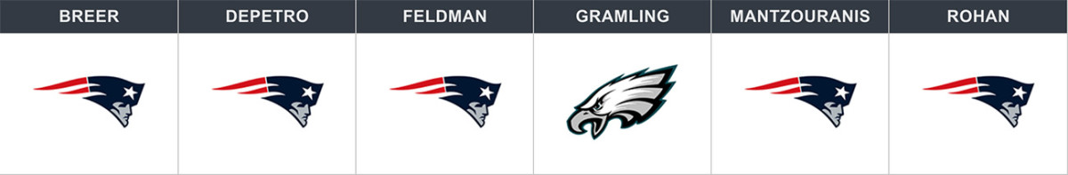 super-bowl-picks-ats.jpg