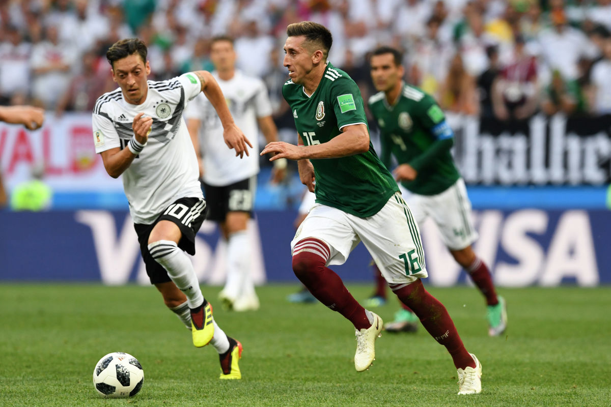 germany-v-mexico-group-f-2018-fifa-world-cup-russia-5b3f2e55f7b09de52a000020.jpg