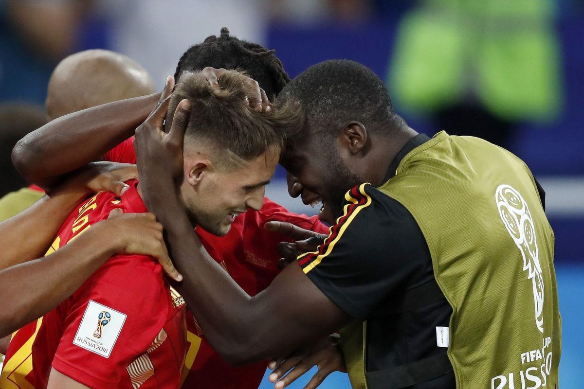 fifa-world-cup-2018-russia-england-v-belgium-5b3647033467ac92f300000e.jpg