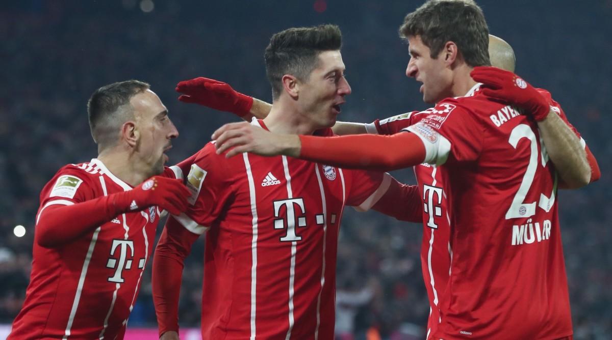 Bayern 3 Live Tv