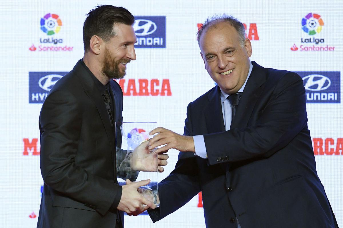 fbl-esp-liga-award-5bf2b7e990acd14f0f000001.jpg
