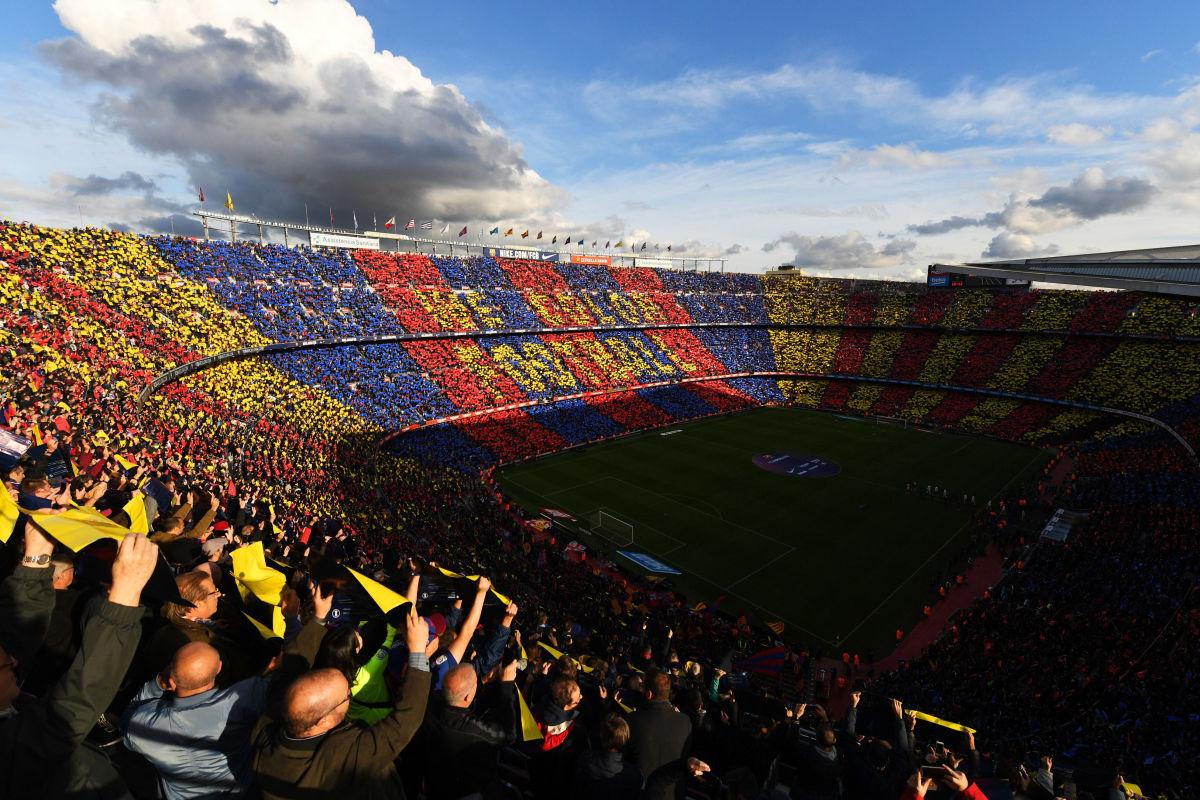 fc-barcelona-v-real-madrid-cf-la-liga-5bfd6bffa01da5f8c8000018.jpg