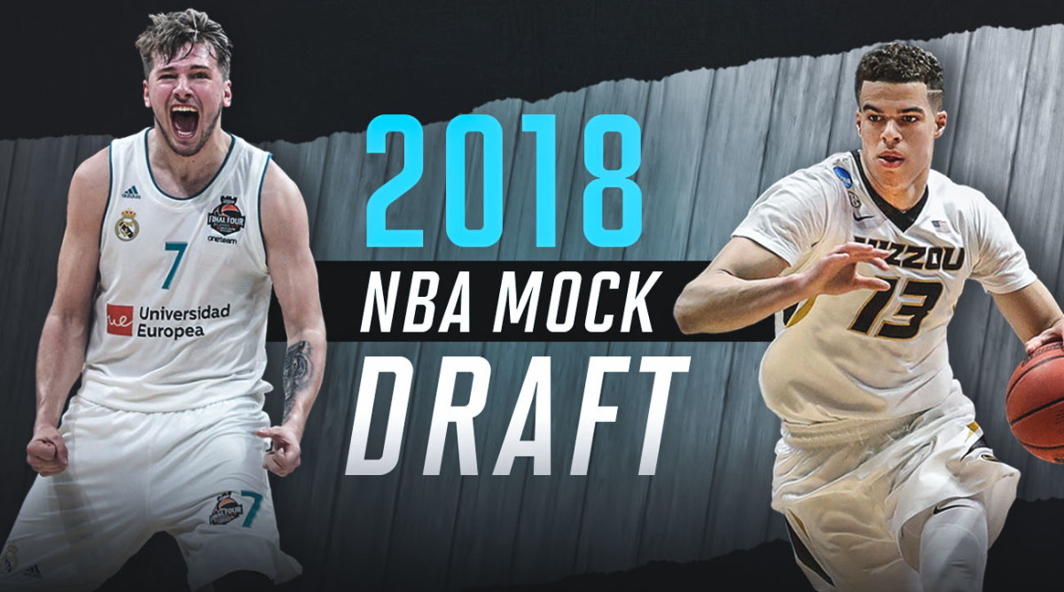 nba_mock_draft.jpg