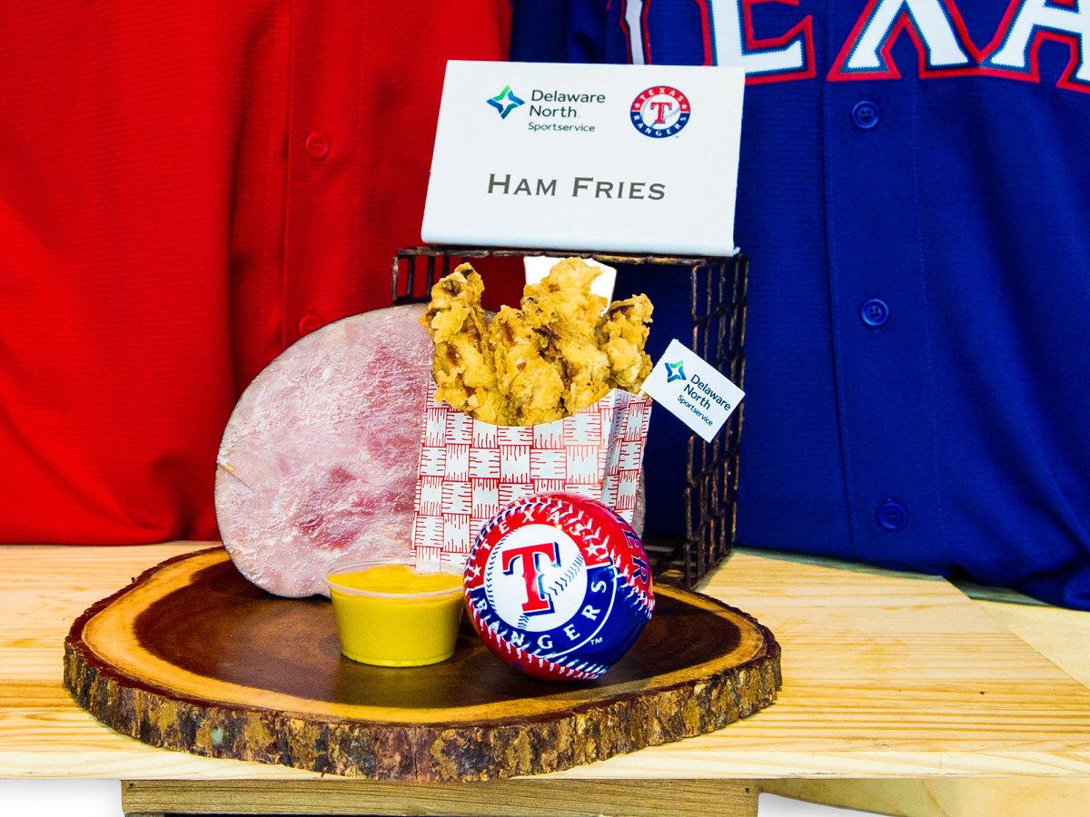 ham-fries.jpg