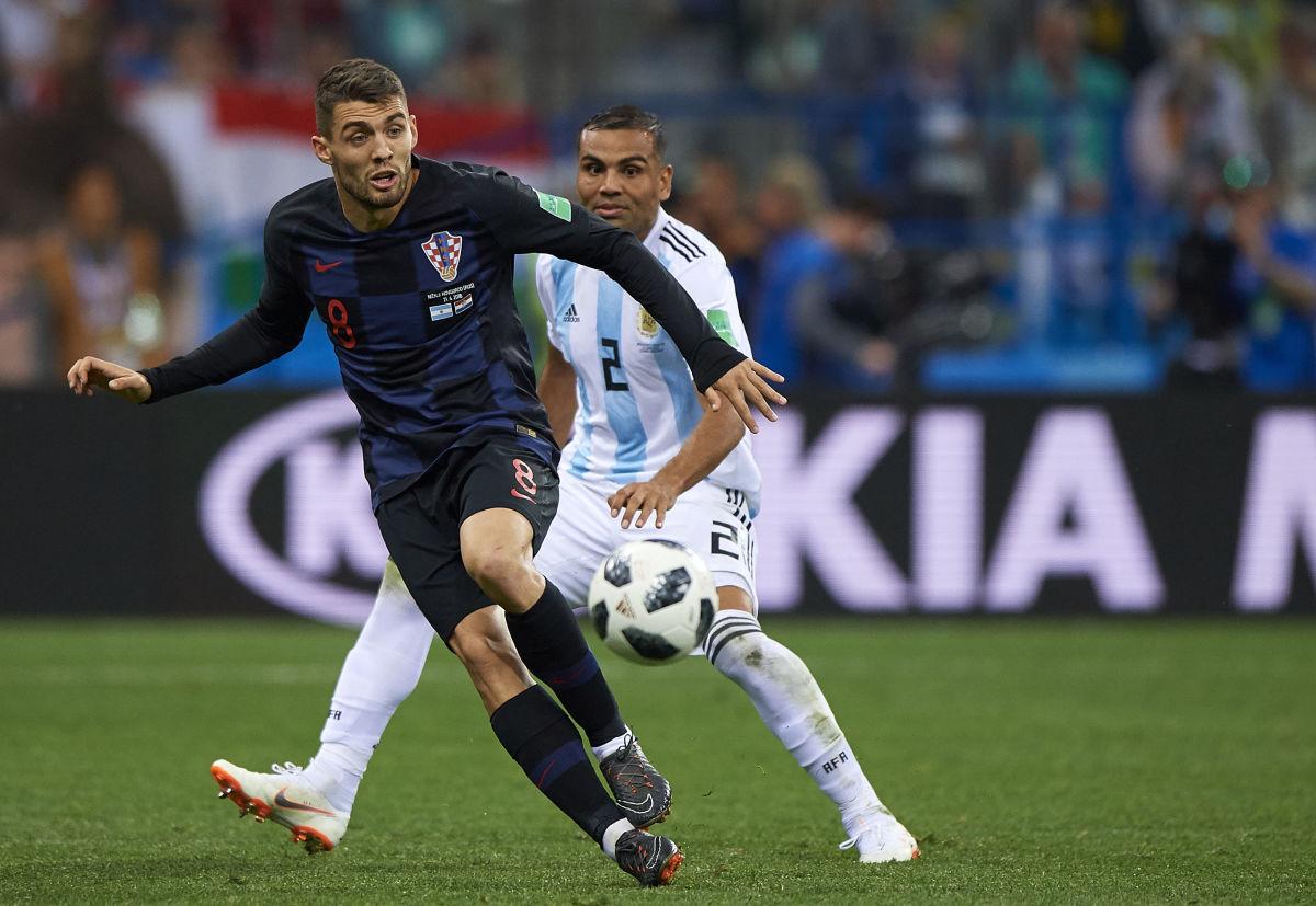 argentina-v-croatia-group-d-2018-fifa-world-cup-russia-5b2dc15873f36cbe4d000001.jpg