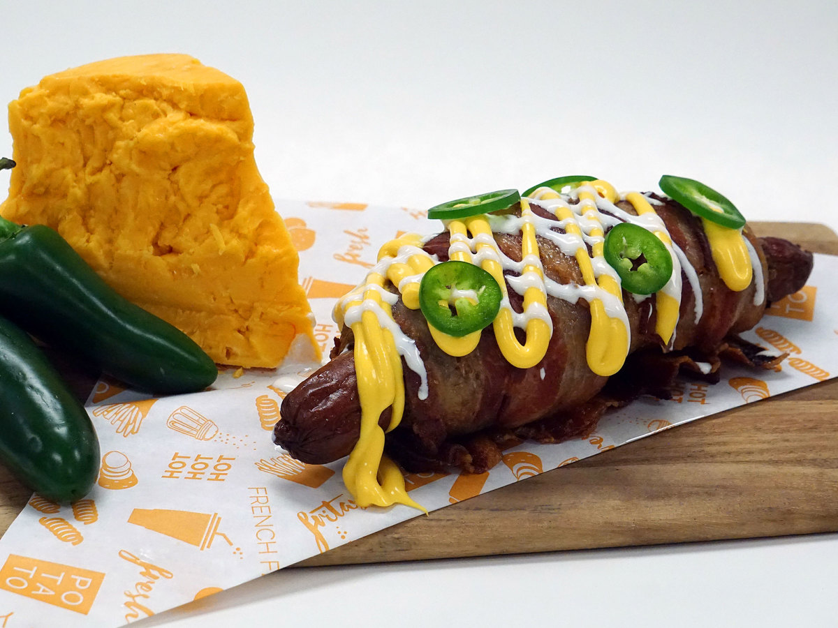 ballpark-food-4.jpg