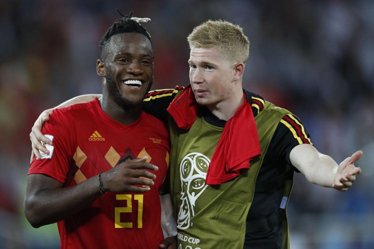 fifa-world-cup-2018-russia-england-v-belgium-5b374c46347a02b2ec00000c.jpg