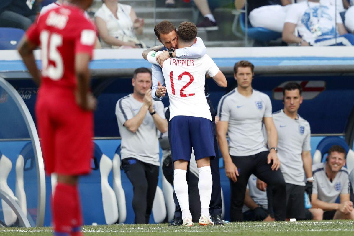 fifa-world-cup-2018-russia-england-v-panama-5b34b94473f36c4aed000001.jpg