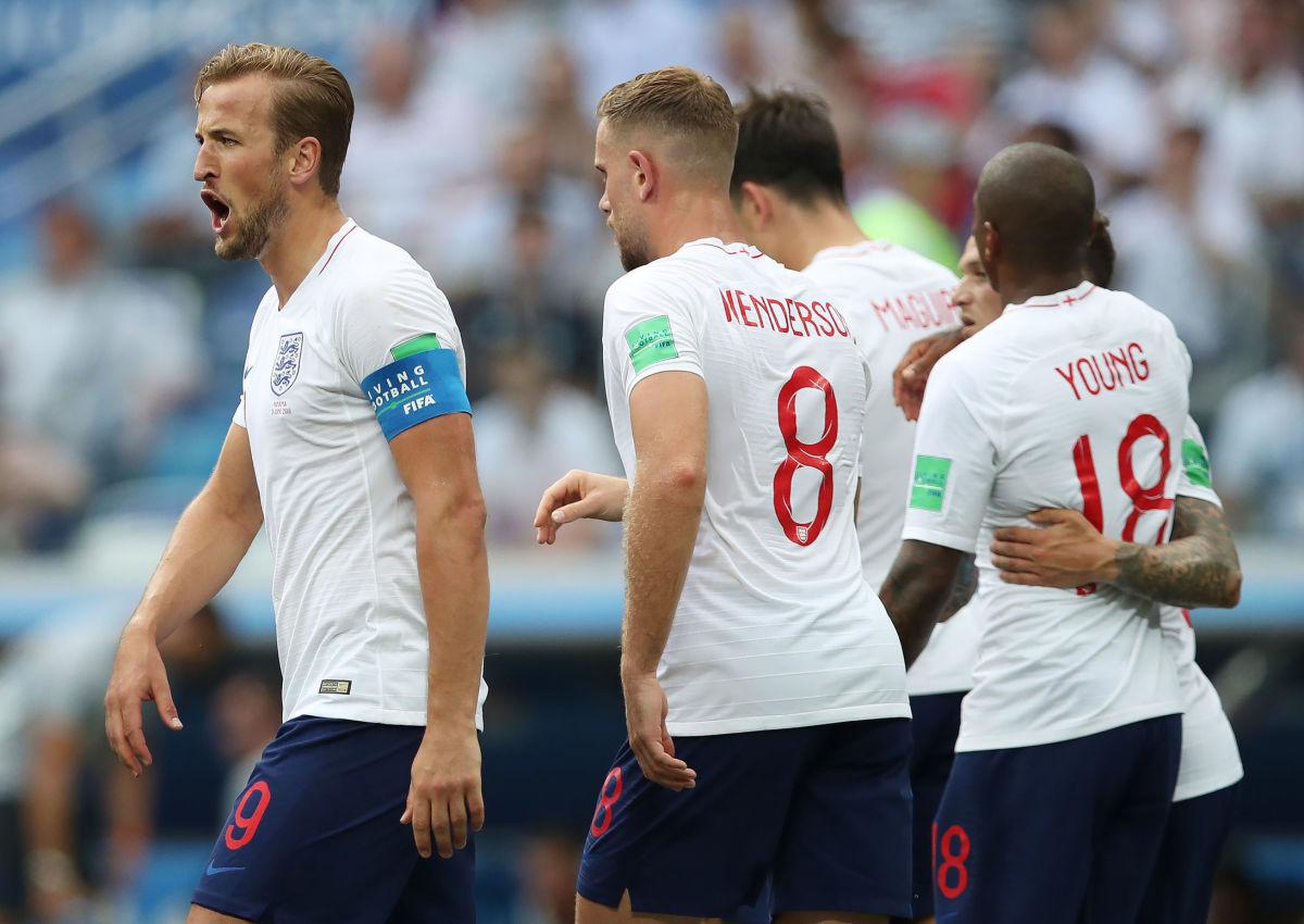england-v-panama-group-g-2018-fifa-world-cup-russia-5b34b9c573f36c8121000001.jpg
