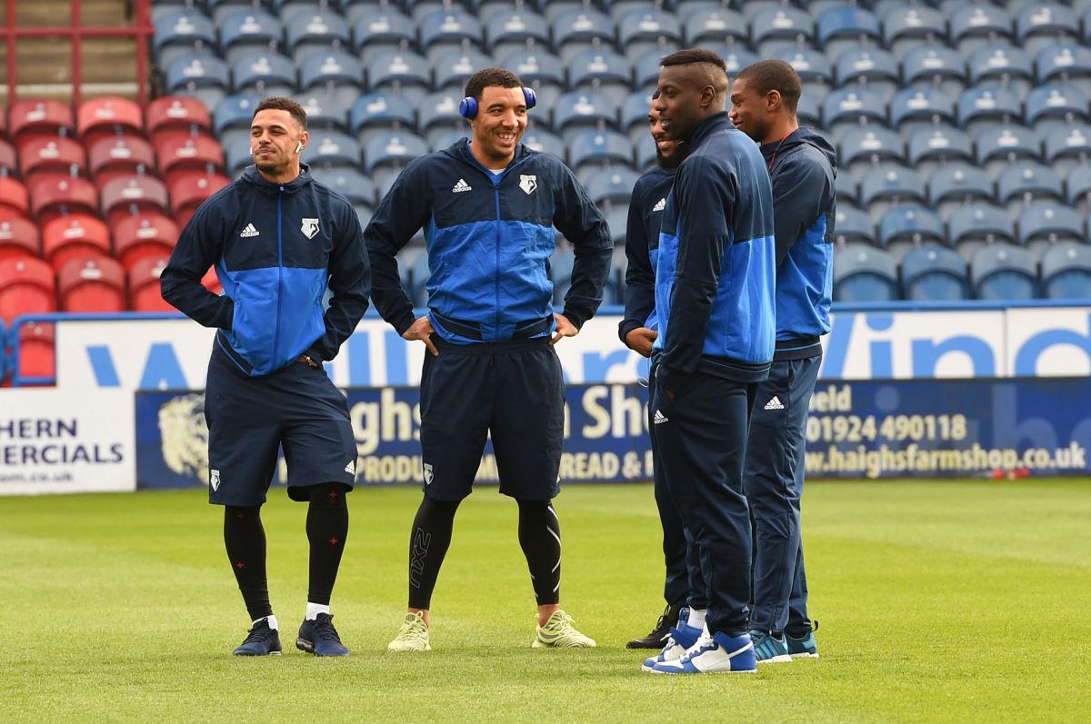 huddersfield-town-v-watford-premier-league-5b543ed97134f6ed23000002.jpg